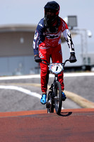 190329_Carolina_Nationals_BMX_0002