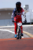 190329_Carolina_Nationals_BMX_0001