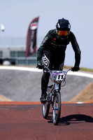 190329_Carolina_Nationals_BMX_0003