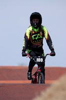 190329_Carolina_Nationals_BMX_0005
