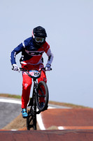 190329_Carolina_Nationals_BMX_0008