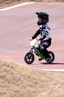 190329_Carolina_Nationals_BMX_0182