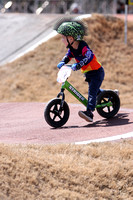 190329_Carolina_Nationals_BMX_0183