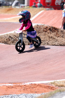 190329_Carolina_Nationals_BMX_0184