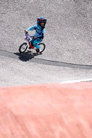 190329_Carolina_Nationals_BMX_0190