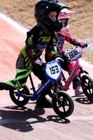 190329_Carolina_Nationals_BMX_0195