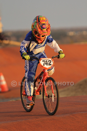 170324_NovantHealth_BMX016