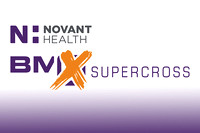 Novant Health BMX SX - Rock Hill, SC